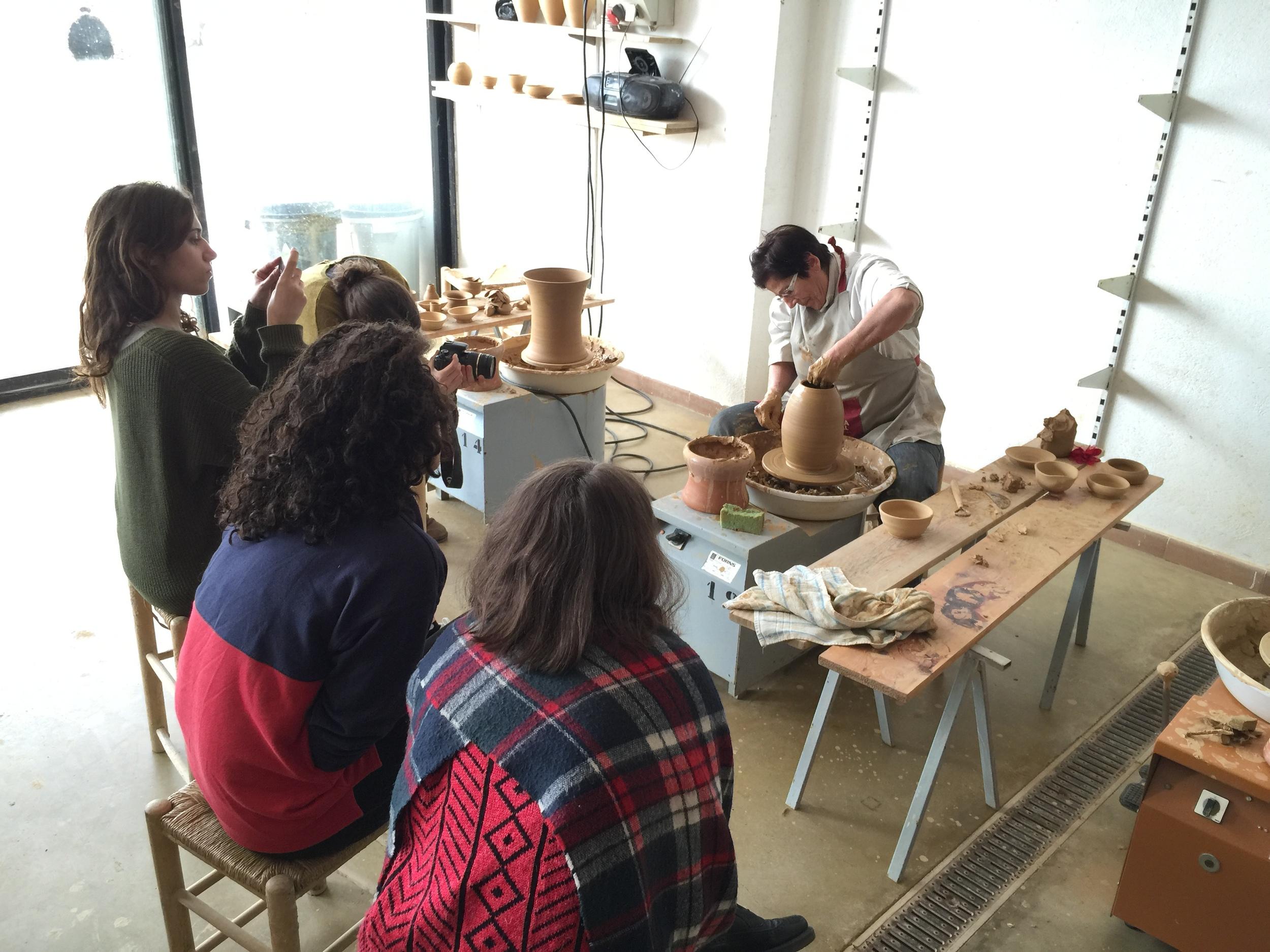 Workshop Elisava BAG Ceramica La Bisbal 03.jpeg