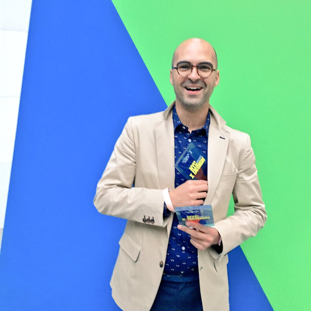 NYC Design Award Xavier Mora.jpg