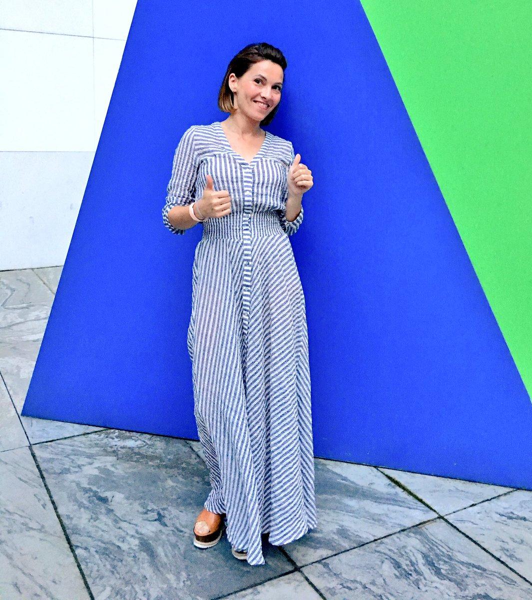 NYC Design Award Sandra Compte.jpg