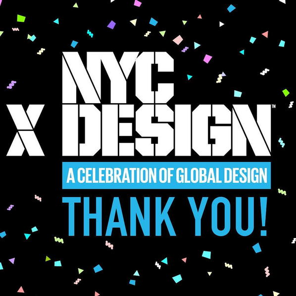 Voltasol at NYCxDesign Award.png