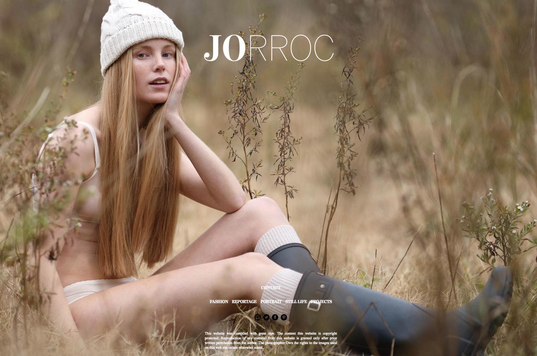 JORROC web BAG Disseny Studio.png