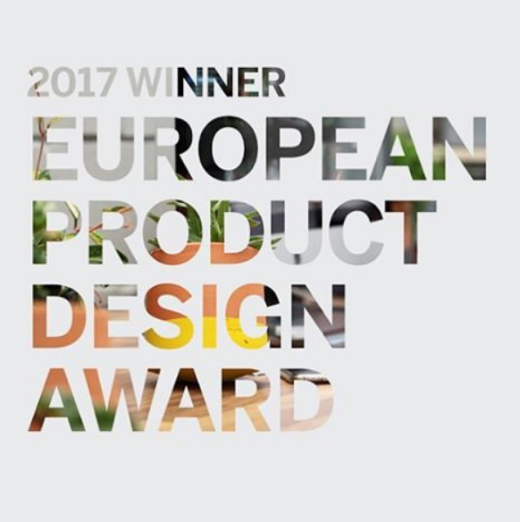 BAG Disseny Studio Design Award