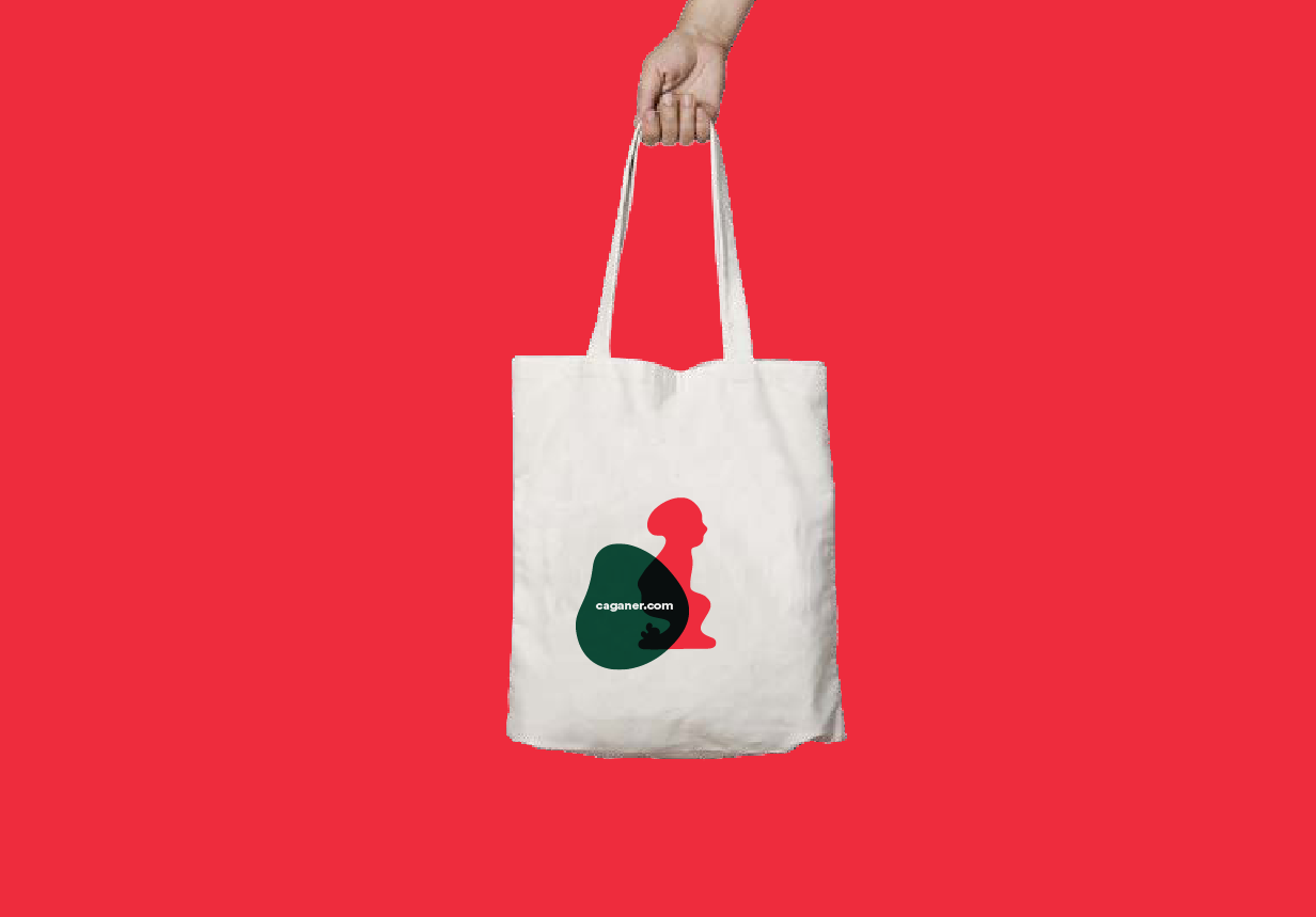 caganer cotton bag by BAG Disseny Studio.png