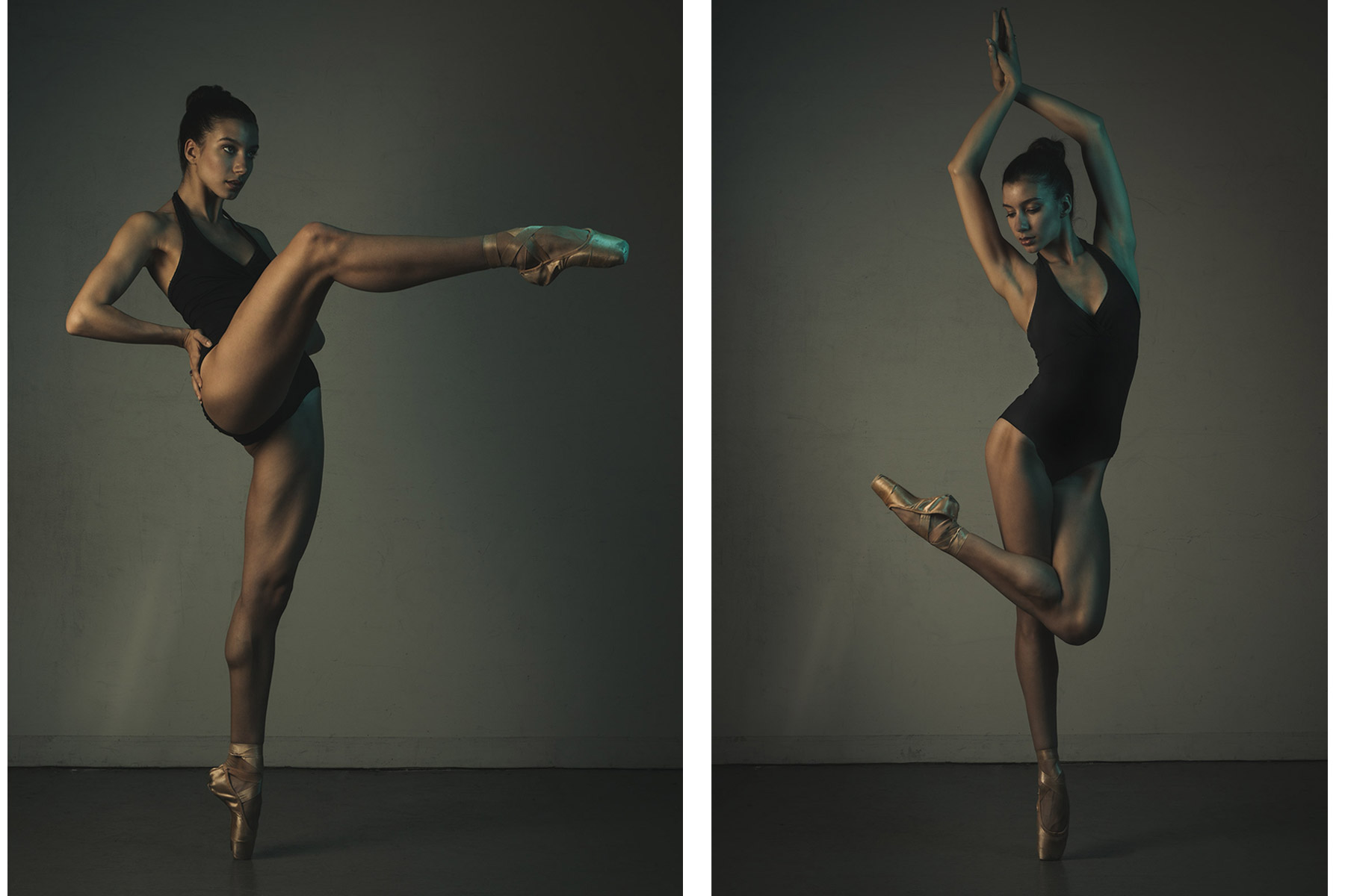 Ashley_Hod_Ballet0195.jpg