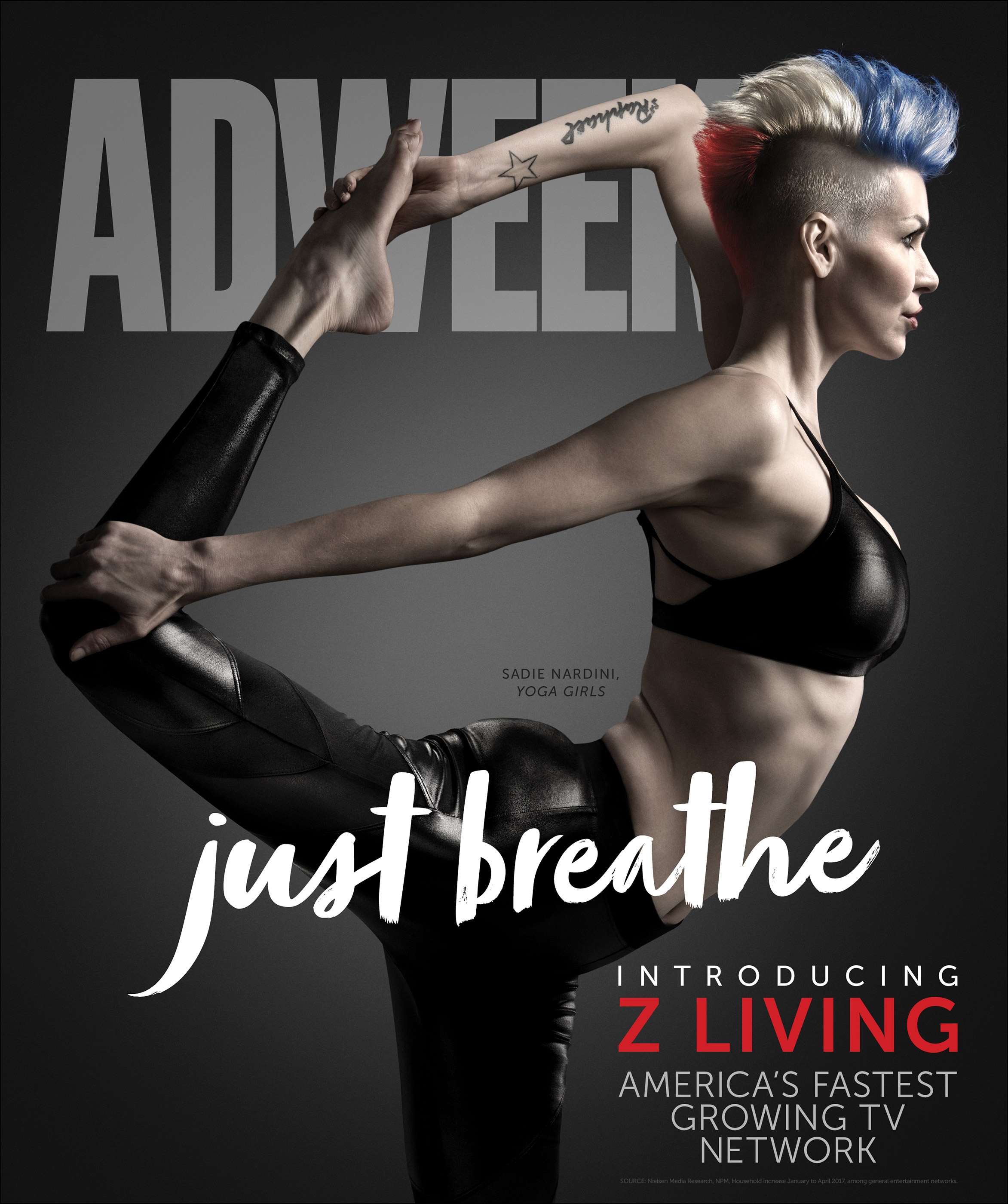 Z-Living-Ad-Week-Cover.jpg