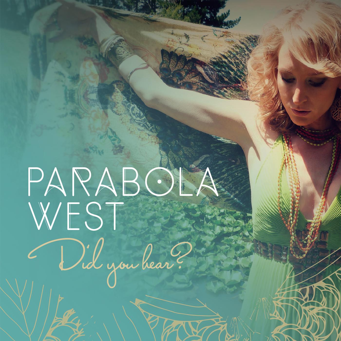 ParabolaWest-CD-CVRÆ' (1).jpg