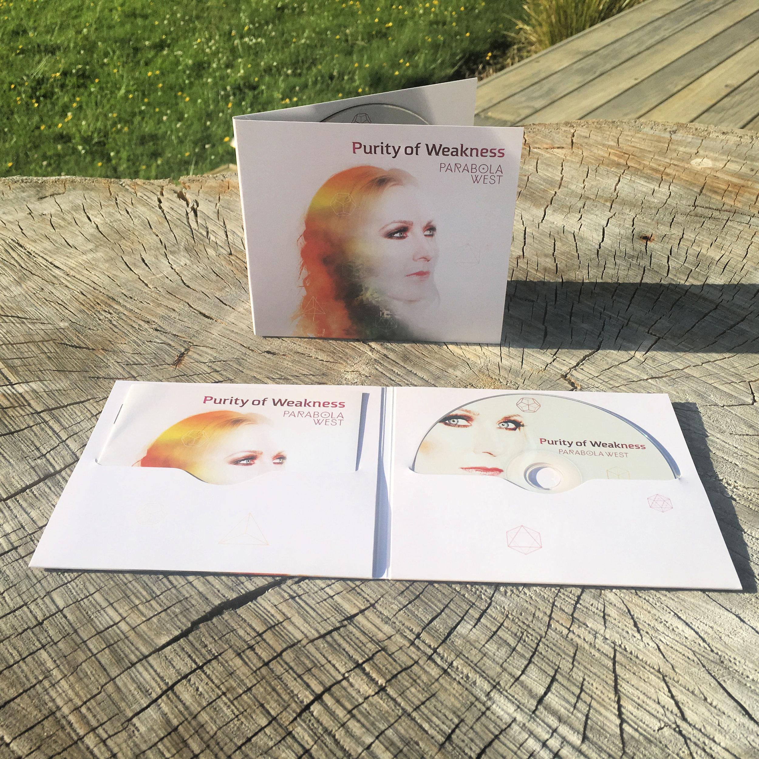 CD image.jpg
