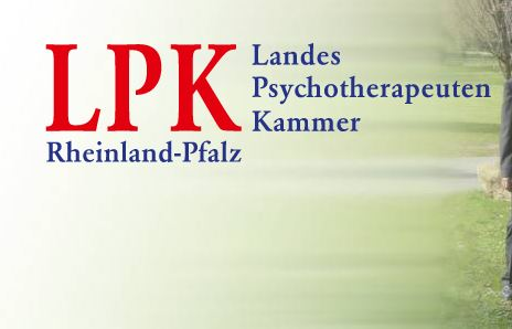 LPK.JPG