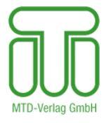 MTD.JPG