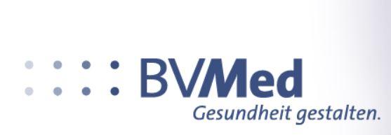 BVMed.JPG
