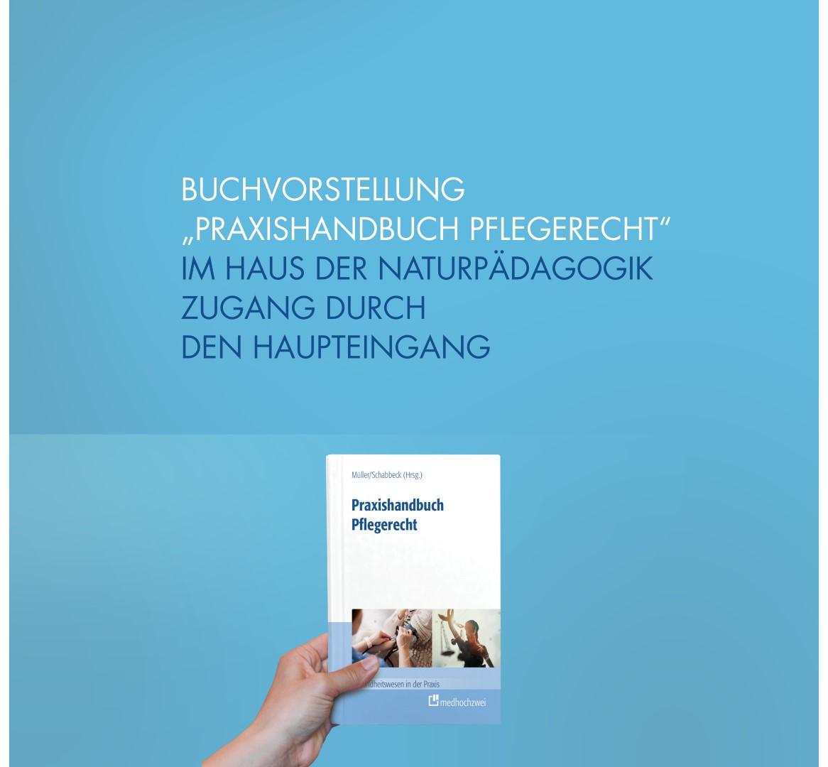 VSZ_Plakat50x70_BuchVÖ_01A_250918 (Large).jpg