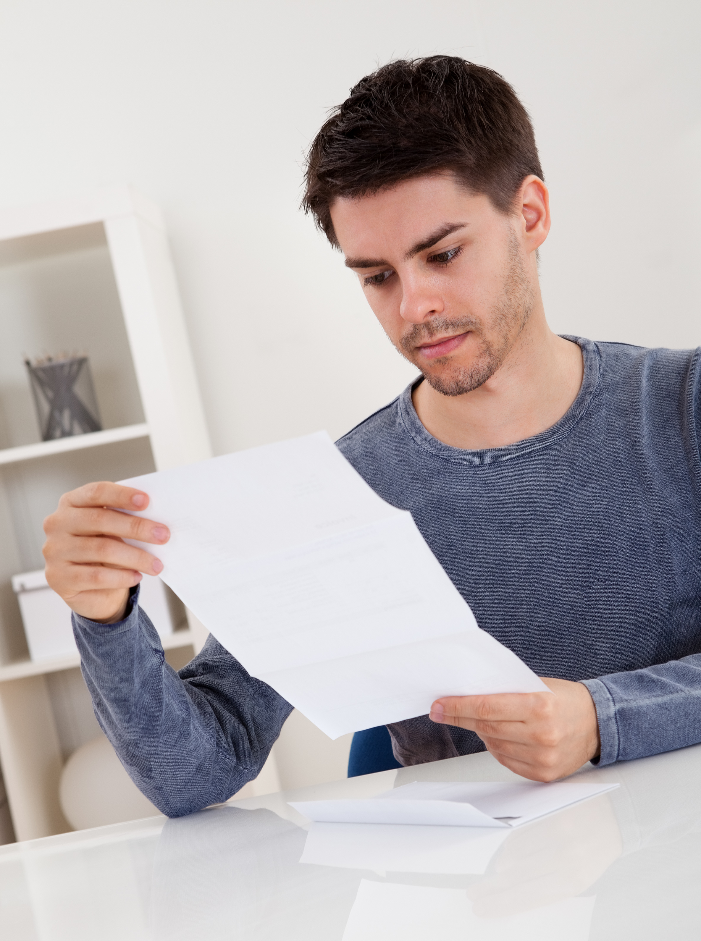 Die Unterhaltsklage - Wenn Unterhalt überhaupt nicht, unregelmäßig oder zu wenig gezahlt wird.