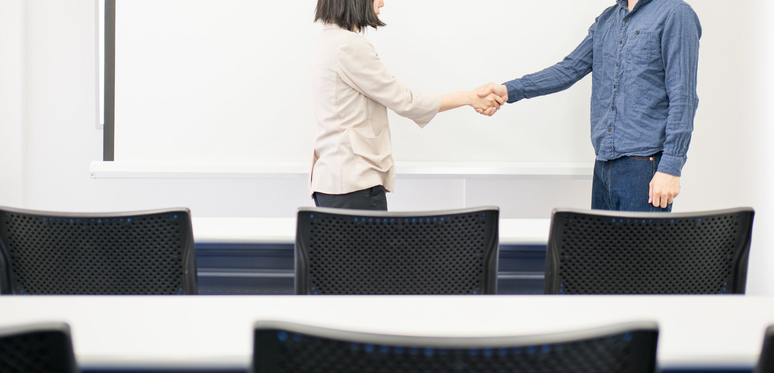 Schnelle Scheidung - – je weniger Rosenkrieg desto besser