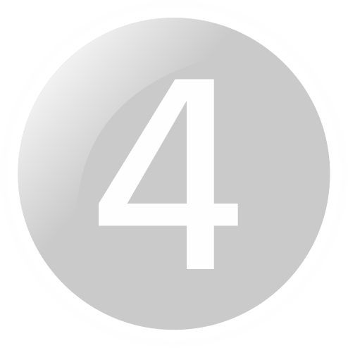 4 (1).png