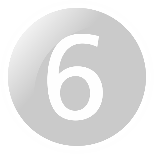 6 (1).png