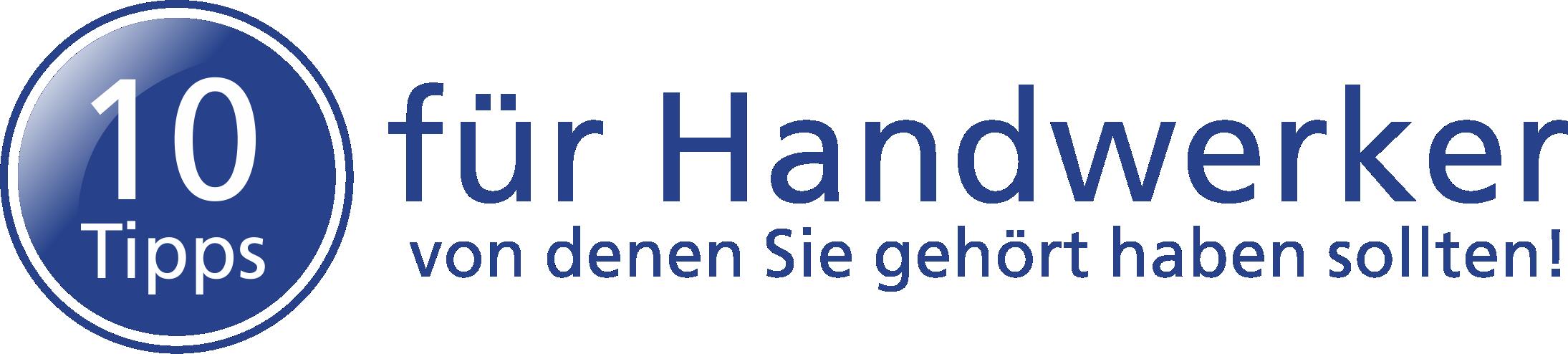 VSZ-handwerk_left.png