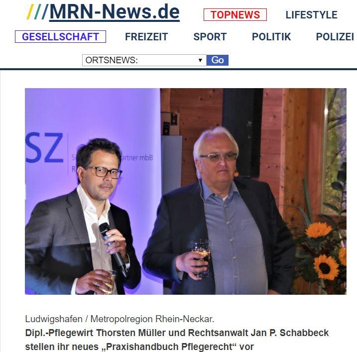 MRNNews.JPG