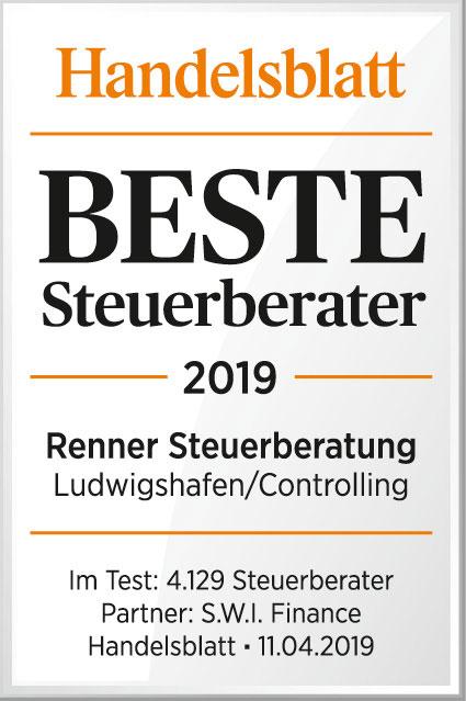 HB_SWI_BesteSteuerberater2019_Renner_Steuerberatung.jpg