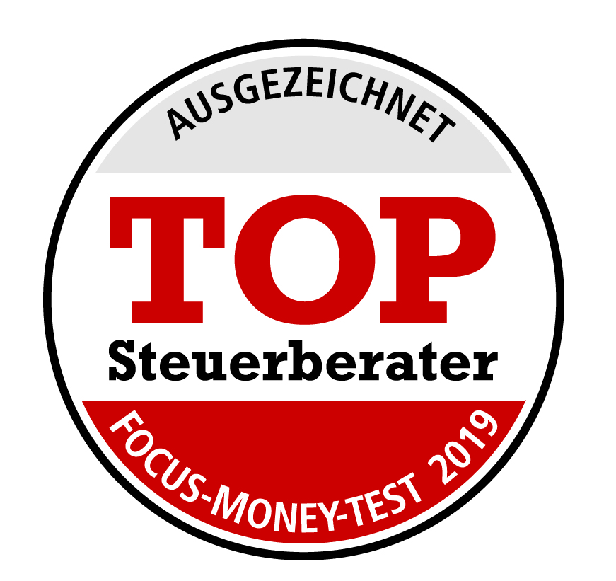 TOP-Steuerberater Button 2019.jpg