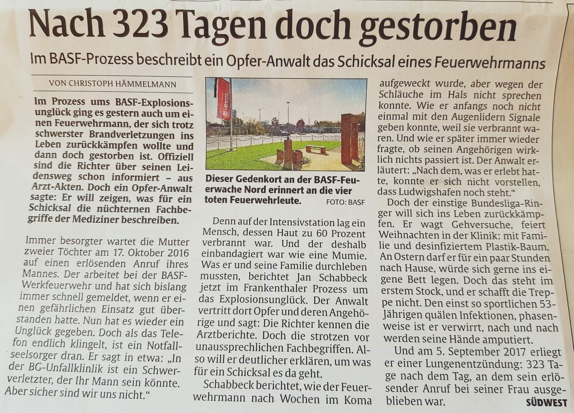 BASF_Prozess_schabbeck_rheinpfalz.jpg