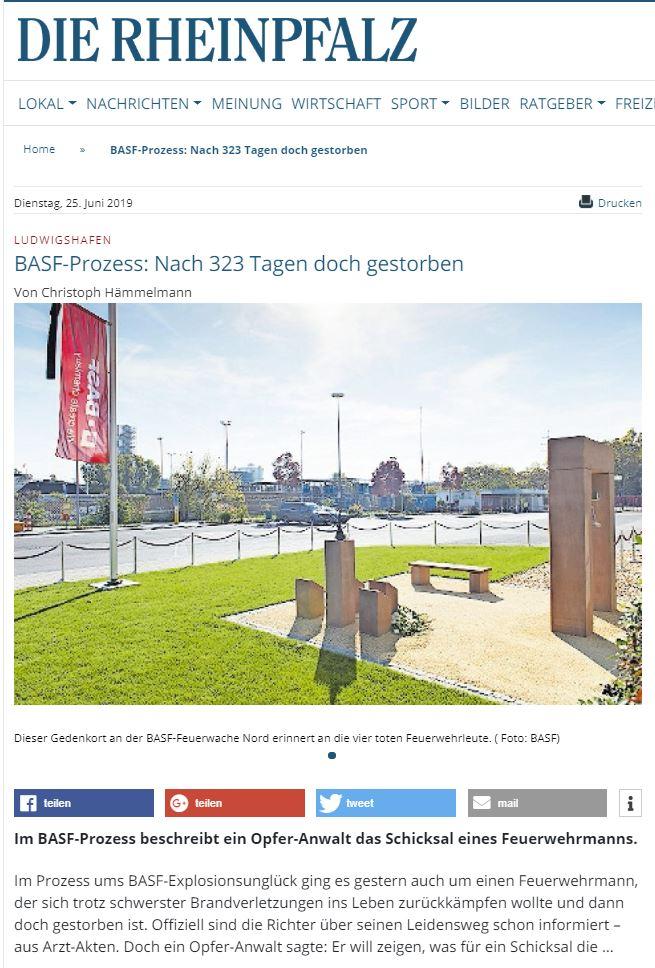 BASF_Prozess_schabbeck_rheinpfalz3.JPG