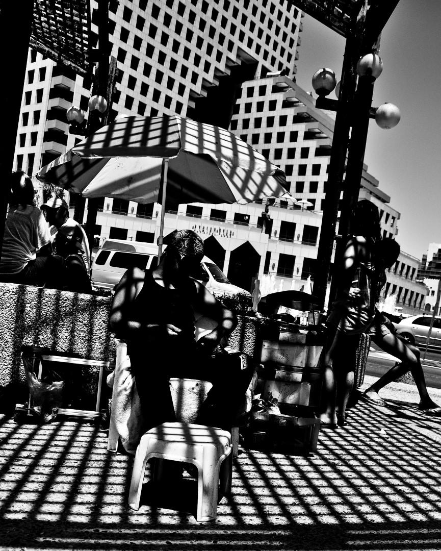 TEL-AVIV | 2012