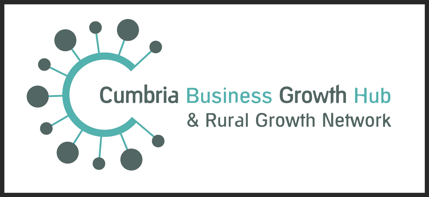 cumbria_growth_hub.png