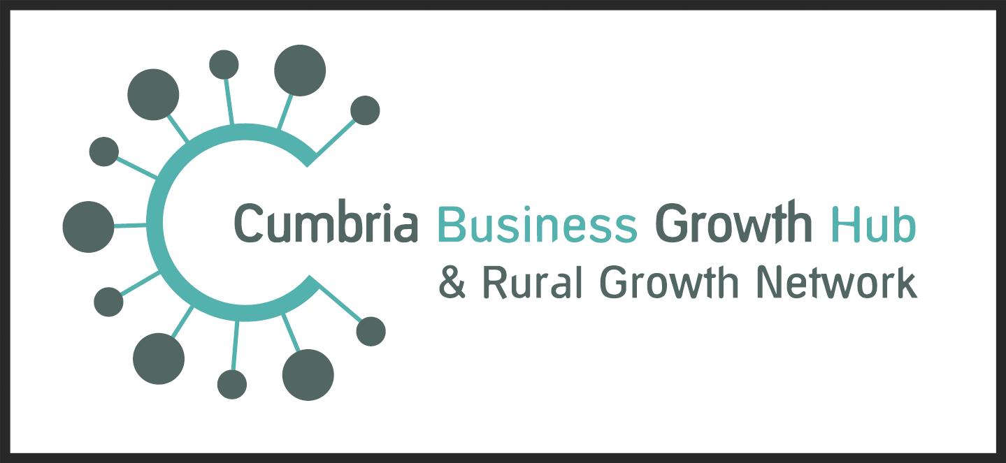cumbria_growth_hub.png
