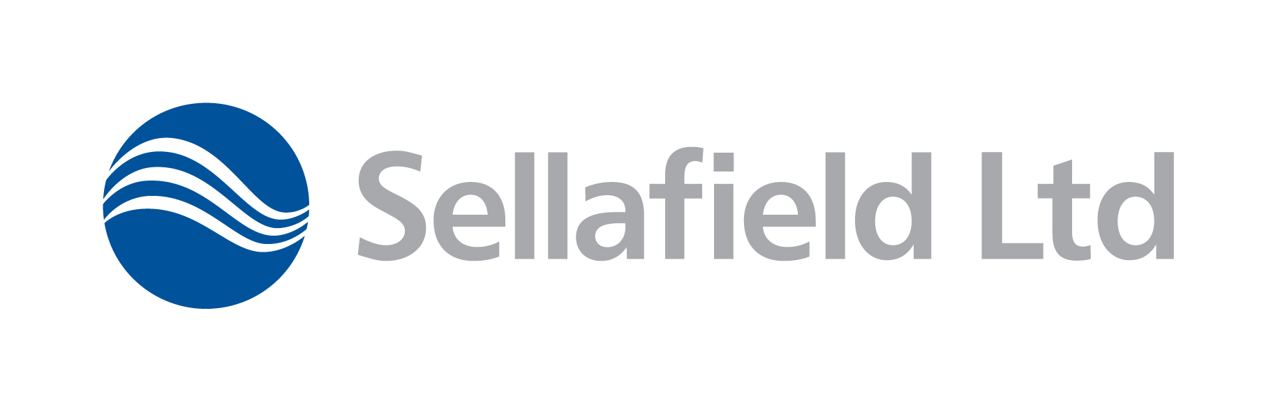 logo_sellafield.jpg