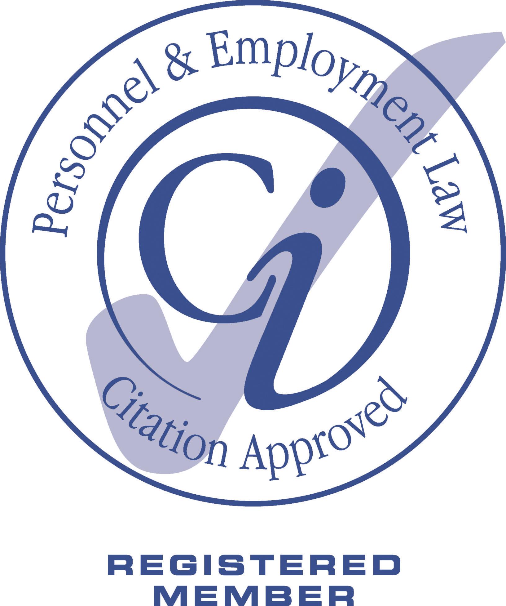 Citation logo.jpg