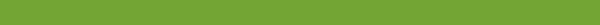 linea_verde.jpg