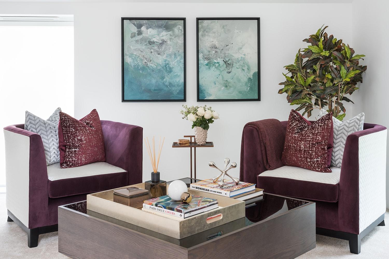 A.LONDON_Ashchurch_Villas_Living_Room_08.jpg