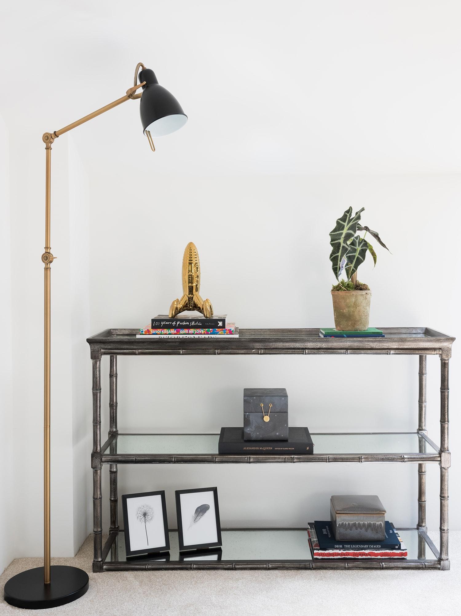 A.LONDON_Ashchurch_Villas_Living_Room_10.jpg