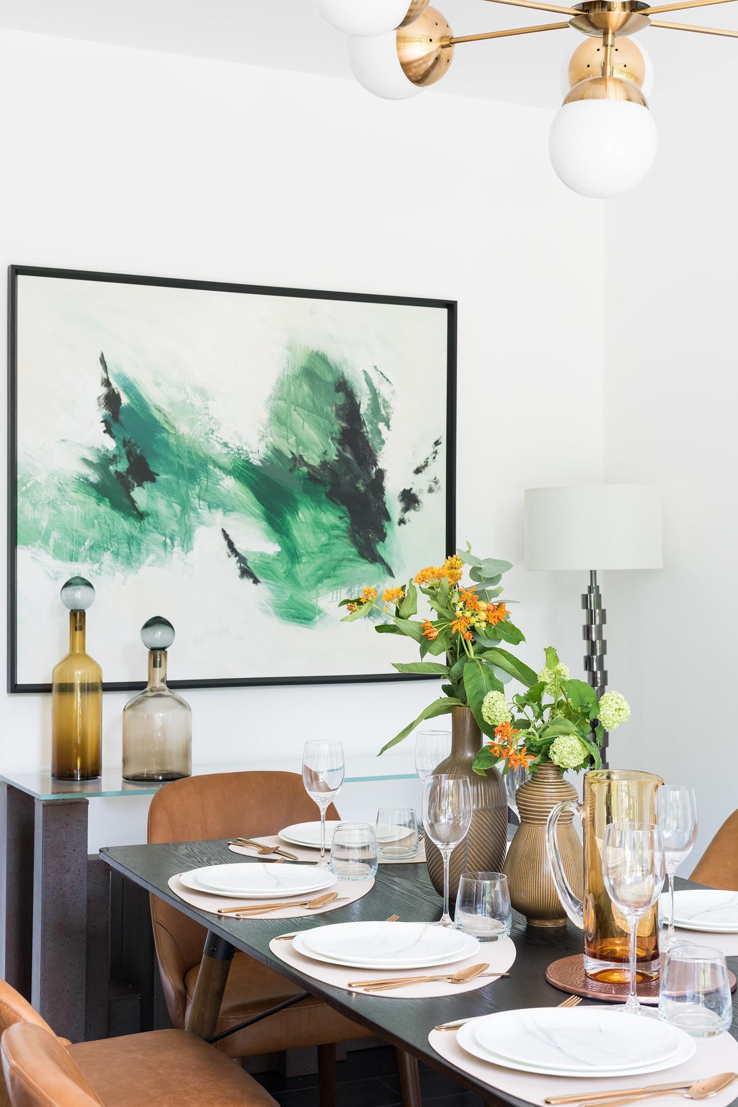 A.LONDON_Ashchurch_Villas_Dining_Room_01.jpg