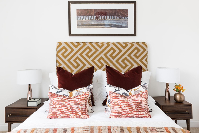 A.LONDON_Ashchurch_Villas_Bedroom_01.jpg