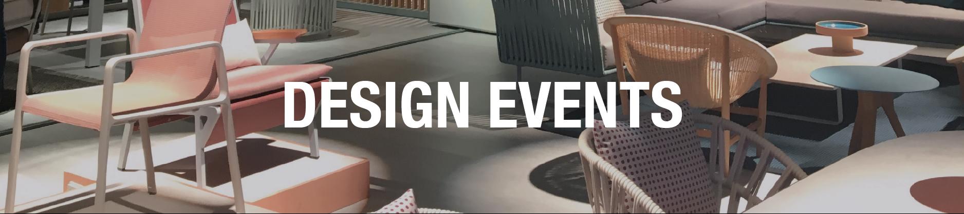 DesignEvents.png