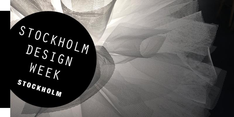 ALONDON_Stockholm_Design_Week_1.png
