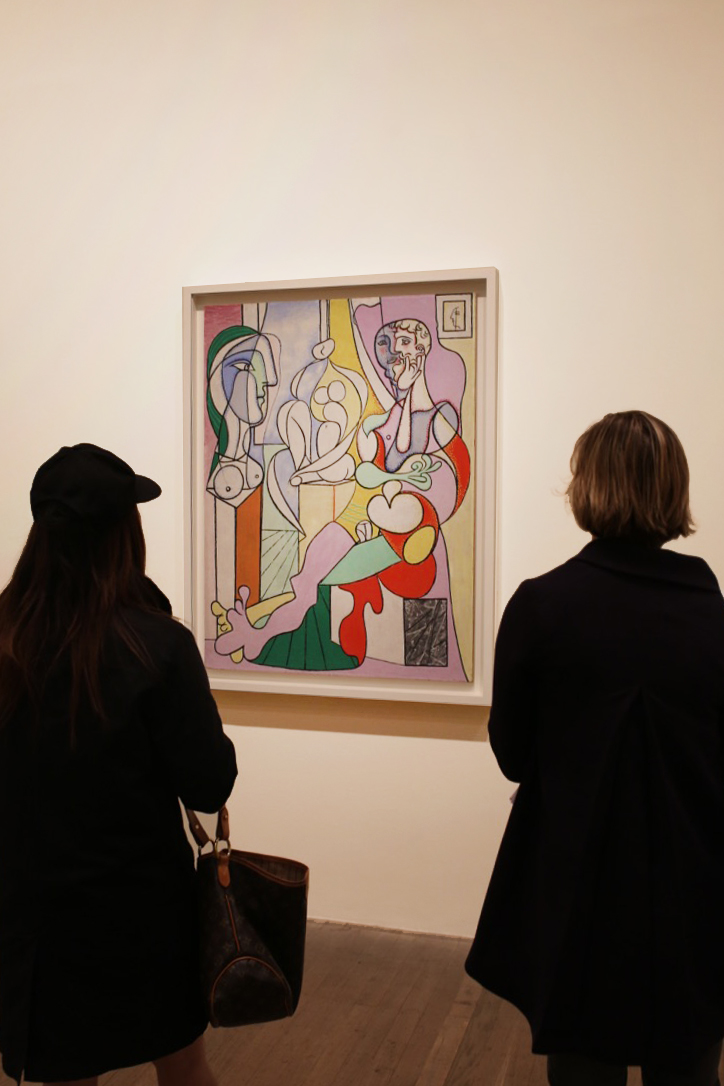 A_LONDON_PICASSO_TATE_MODERN_03.jpg