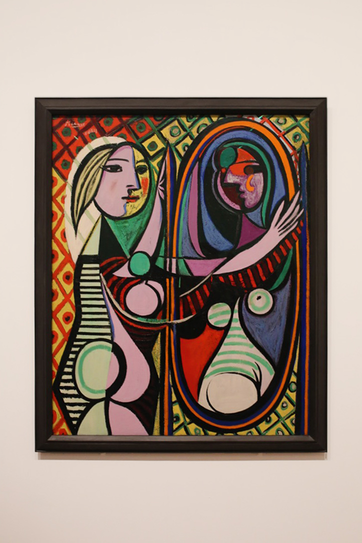 A_LONDON_PICASSO_TATE_MODERN_02.jpg