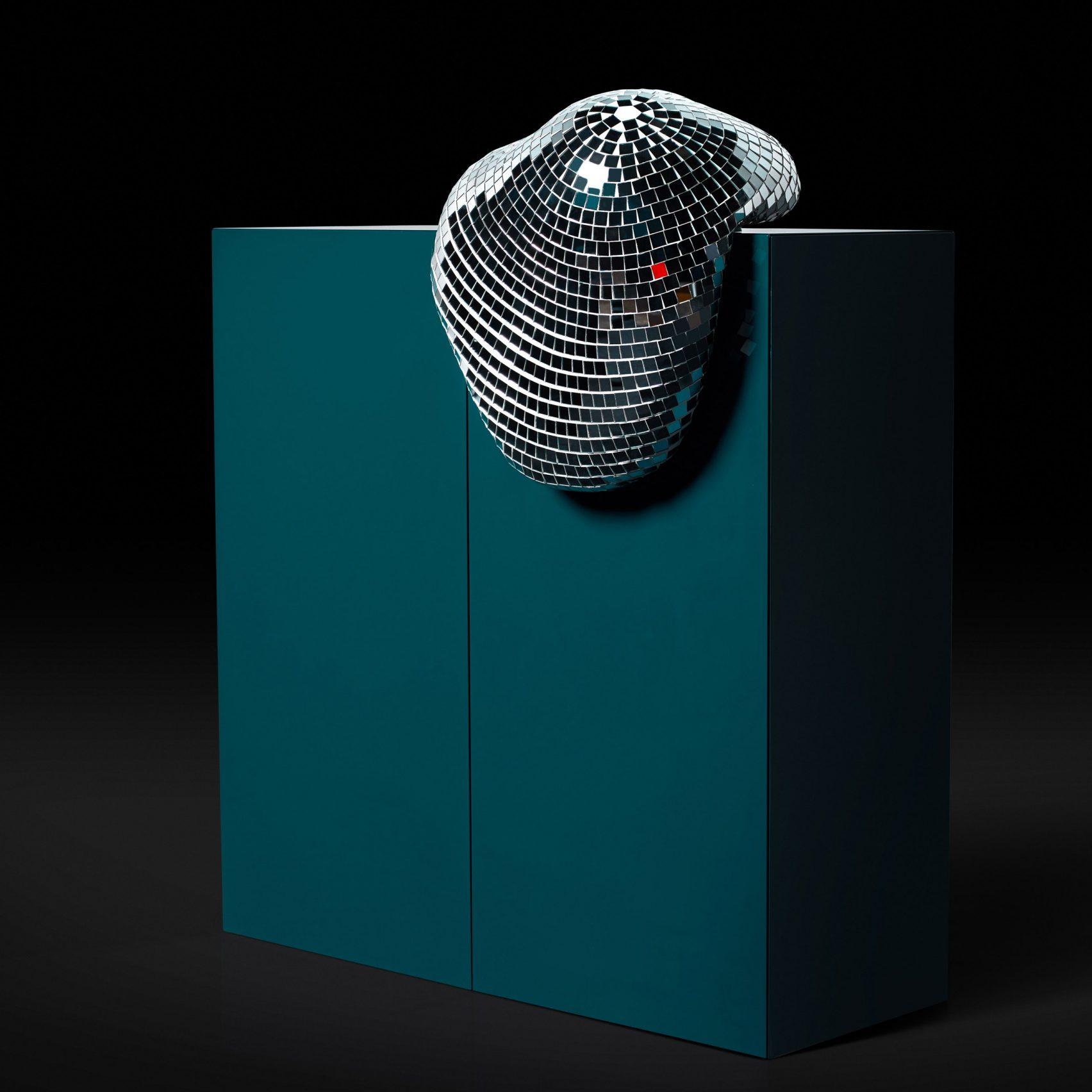 disco-gufram 2.jpg