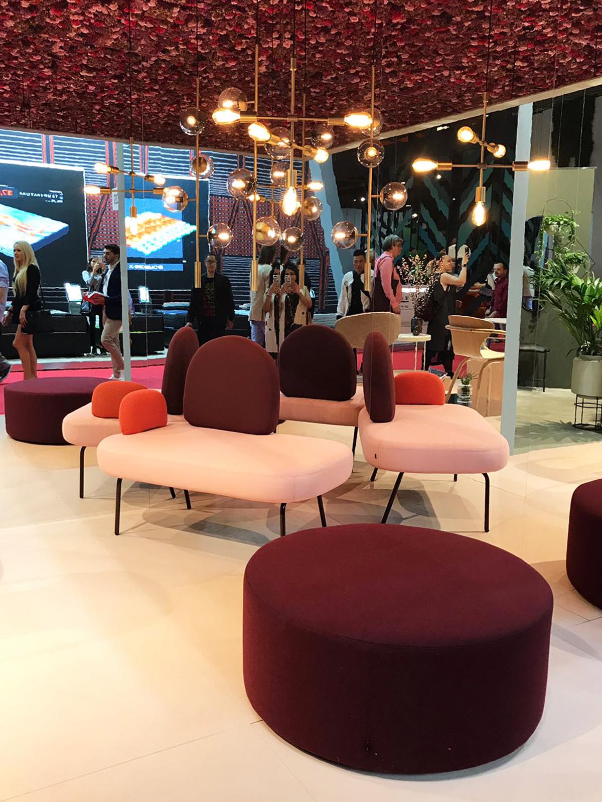 A_LONDON_Salone_del_Mobile_Milan_Design_Week_01.jpg