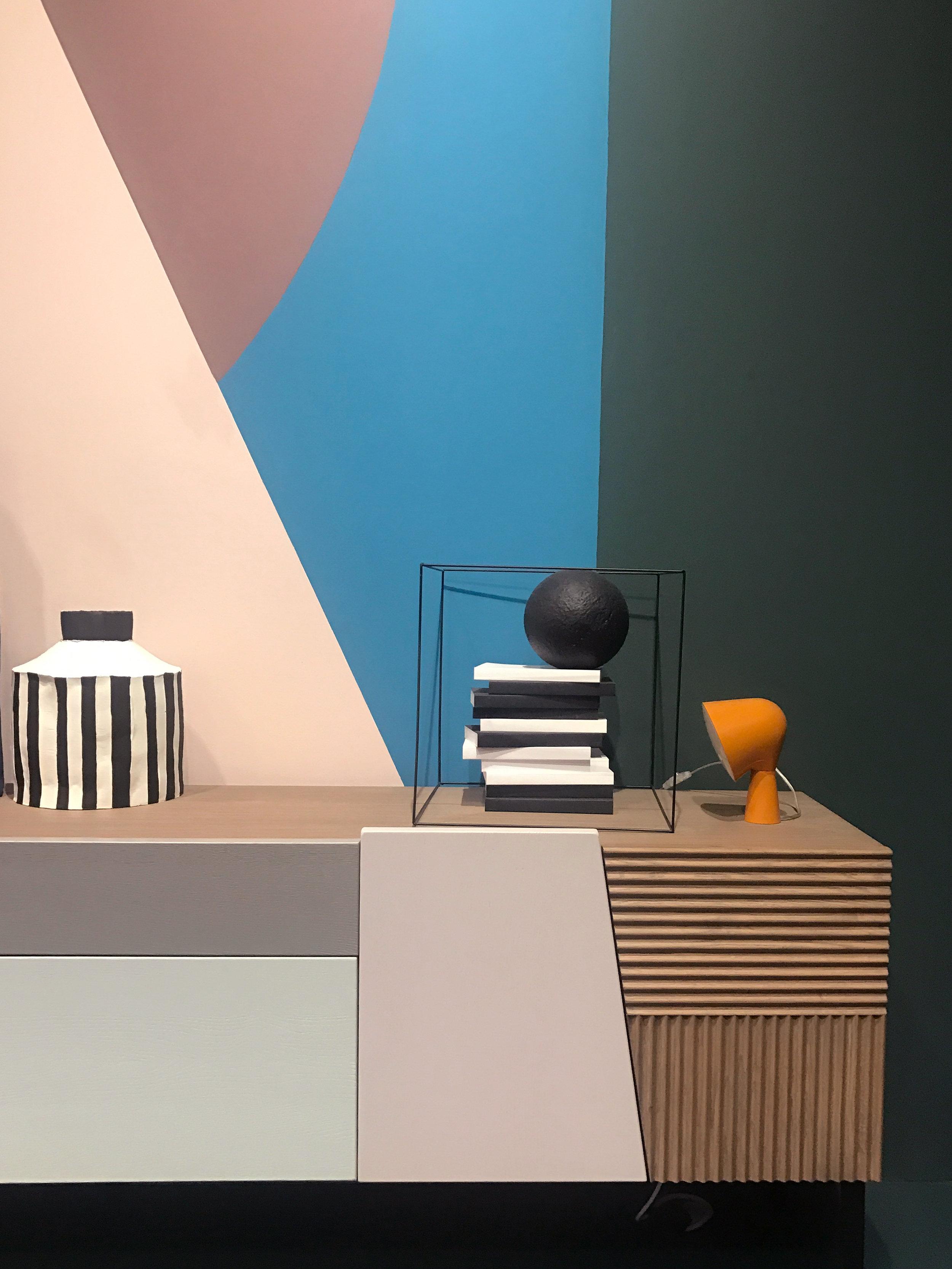 A_LONDON_Salone_del_Mobile_Milan_Design_Week_04.jpg