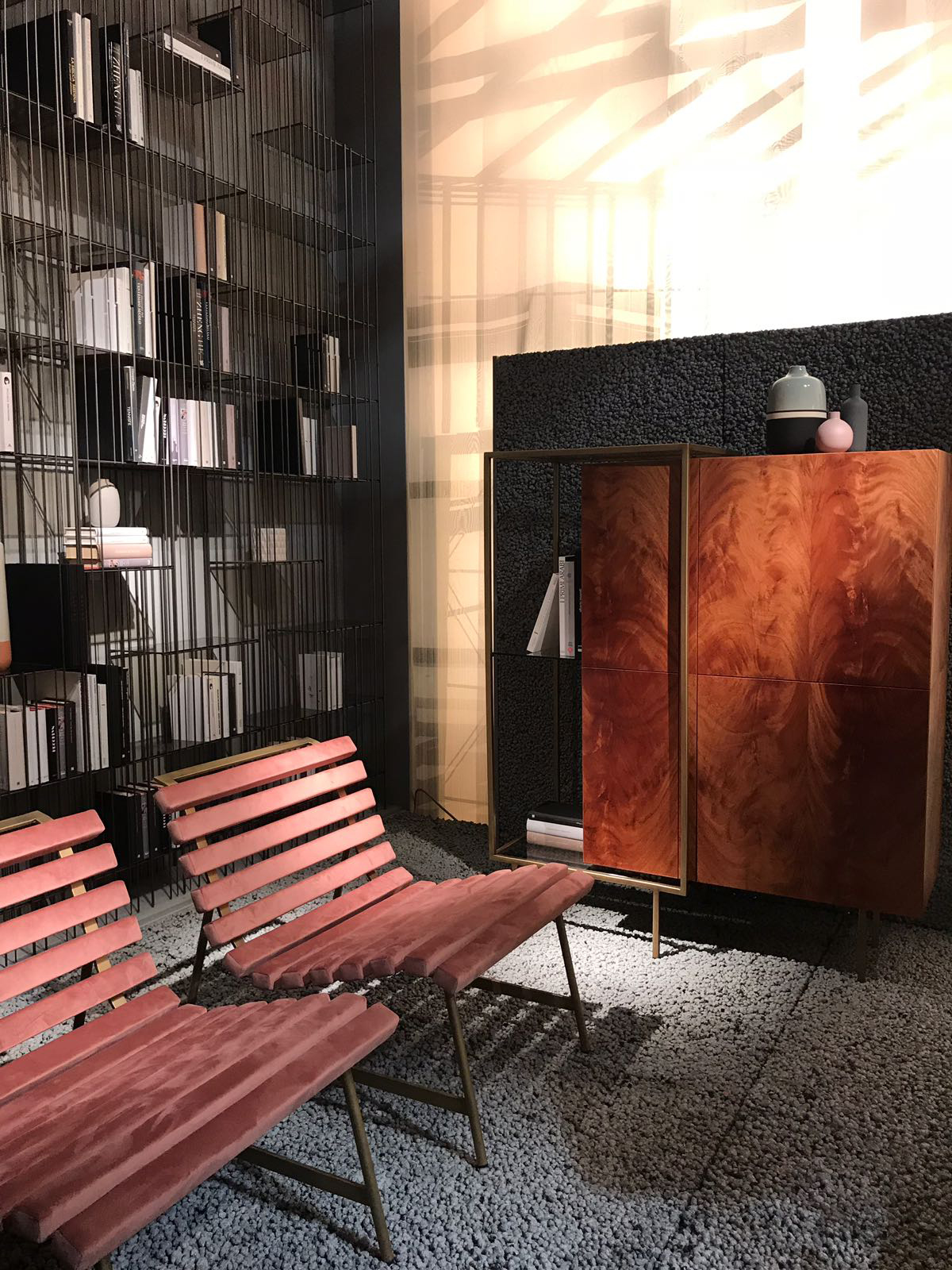 A_LONDON_Salone_del_Mobile_Milan_Design_Week_07.jpg