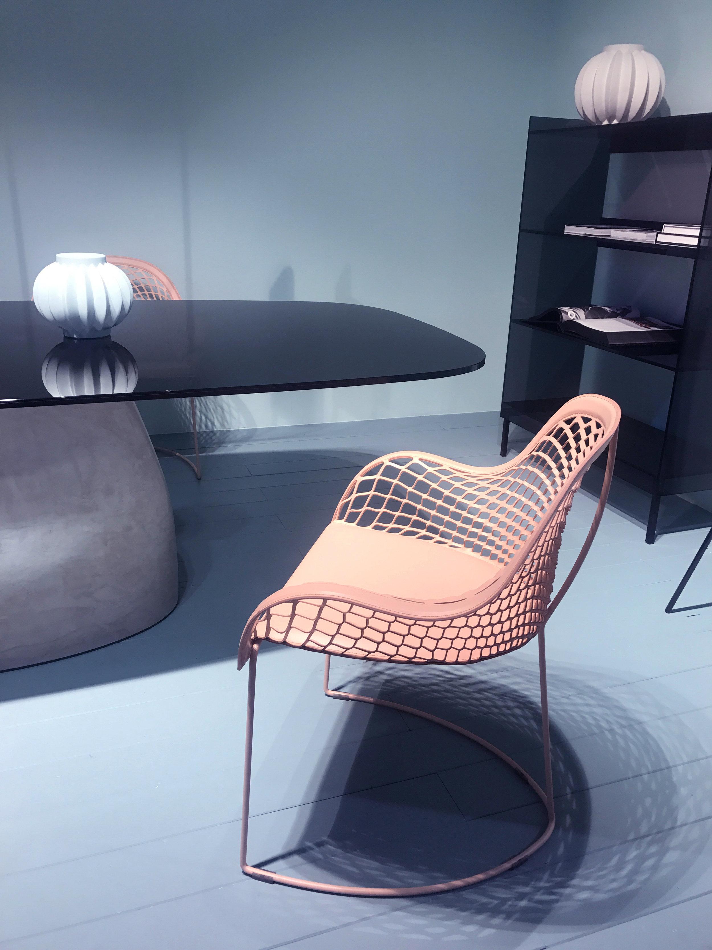 A_LONDON_Salone_del_Mobile_Milan_Design_Week_08.jpg