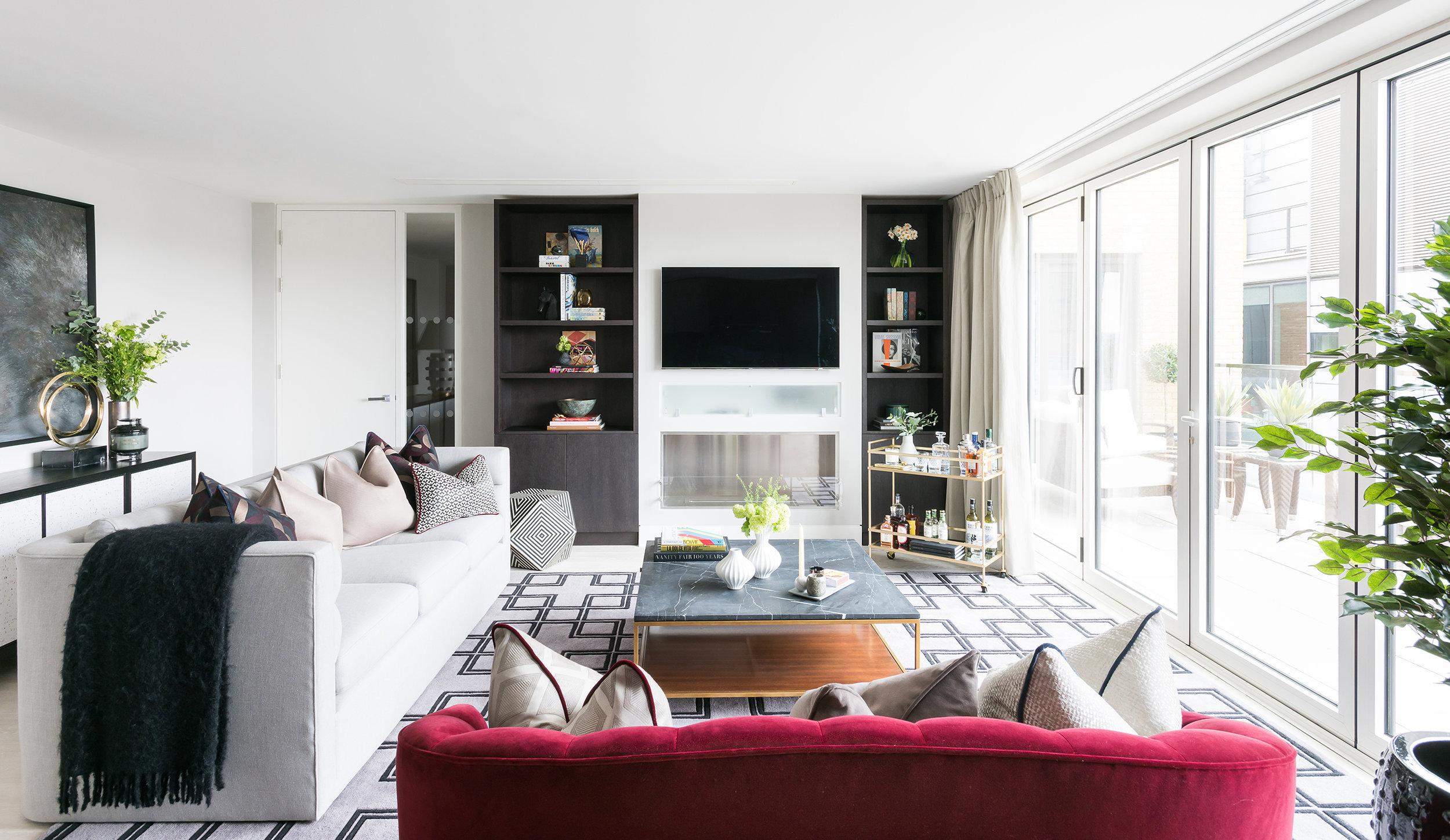 Knight_Frank_Interior_Services_Soho_13_007_Living_Room.jpg
