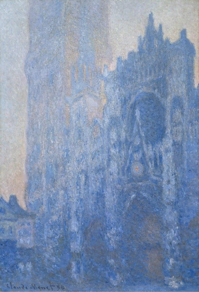 A_LONDON_Monet_Architecture_Exhibition_03.jpg