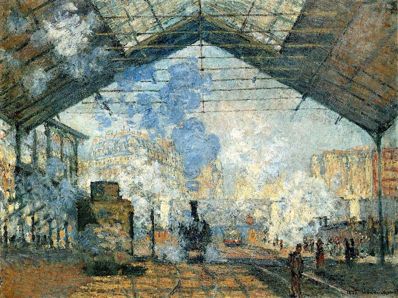 A_LONDON_Monet_Architecture_Exhibition_04.jpg
