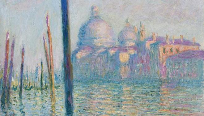 A_LONDON_Monet_Architecture_Exhibition_06.jpg