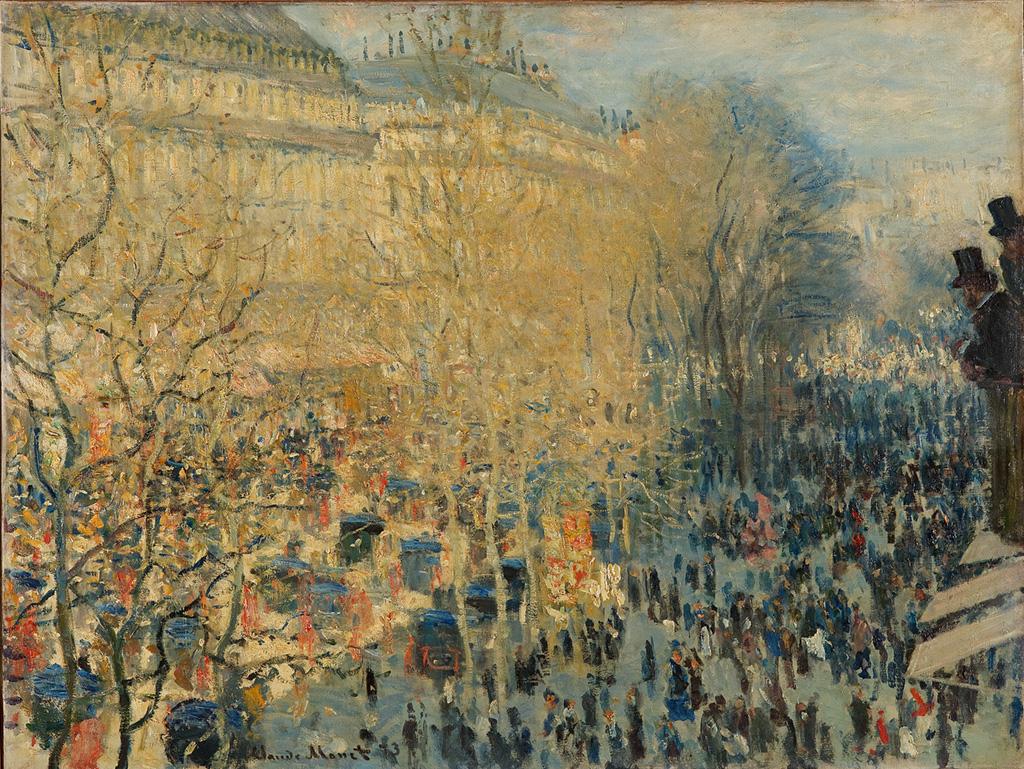 A_LONDON_Monet_Architecture_Exhibition_07.jpg