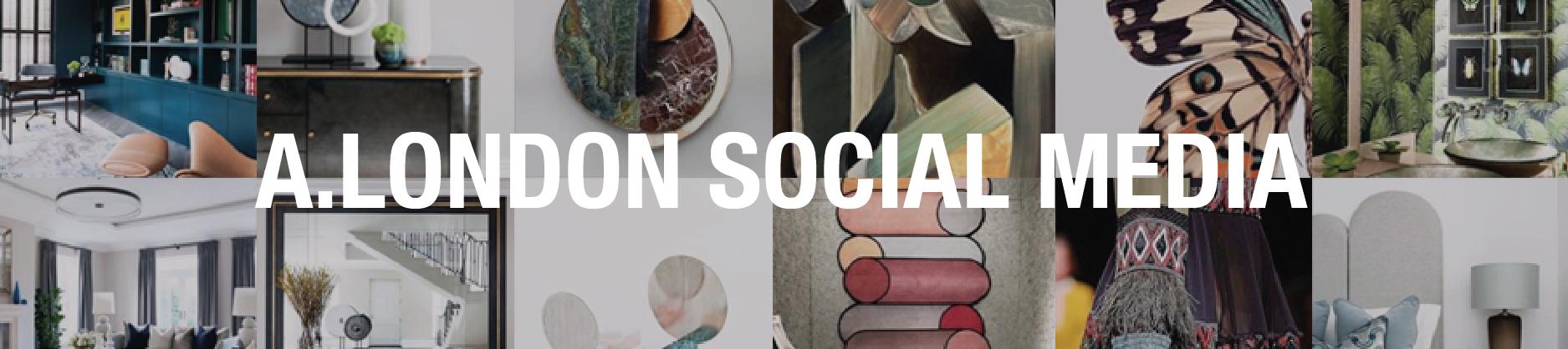 social_media_SOCIALMEDIA.png